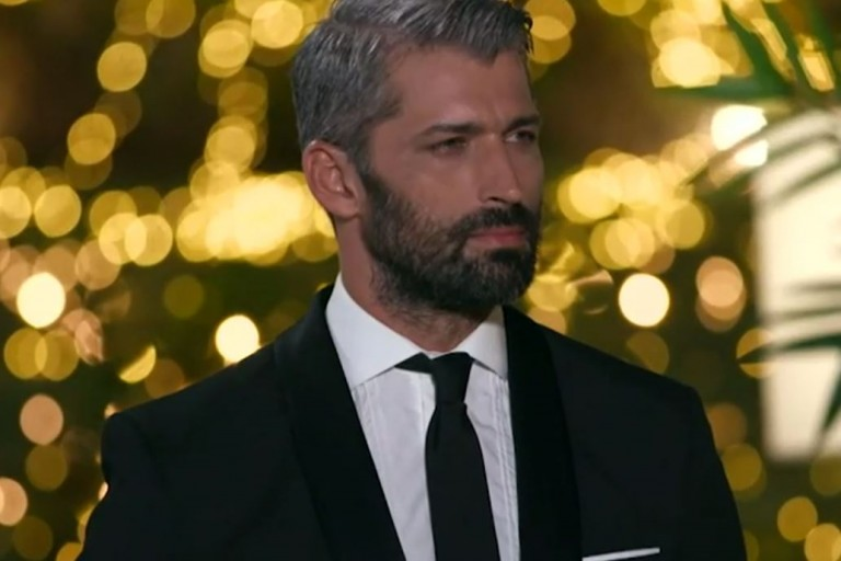 The Bachelor – Πώς σχολίασαν οι celebrities την πρεμιέρα του Αλέξη Παππά