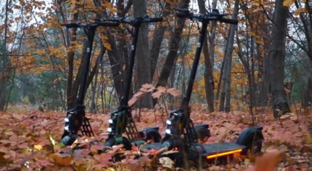 Ρωσία – Επιβατικό αεροσκάφος έκανε αναγκαστική προσγείωση σε δάσος – Τραυματίες και εγκλωβισμένοι