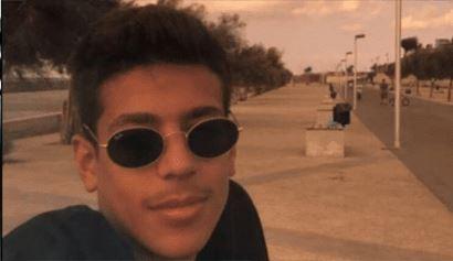"""Ανείπωτη τραγωδία: Λίγο μετά τον θάνατο του 19χρονου """"έφυγε"""" και η μητέρα του"""