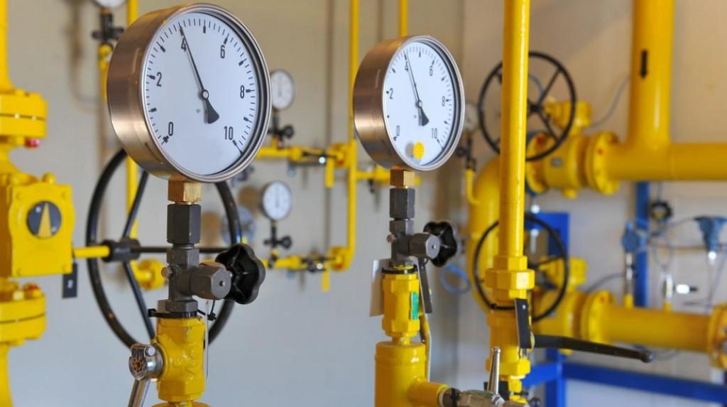 ΔΕΔΑ – Προκηρύχθηκαν 5 έργα φυσικού αερίου στη Δυτική Ελλάδα