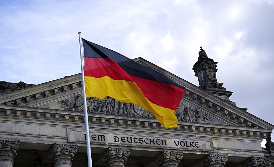 Γερμανία – Έρευνα σε υπουργεία για ξέπλυμα χρήματος