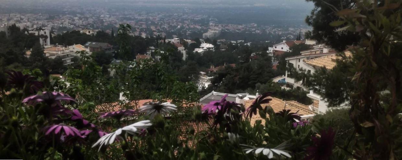 Καιρός: Η χώρα μας ανάμεσα σε 3 εποχές – Τι λέει ο Κλέαρχος Μαρουσάκης για τα επικίνδυνα φαινόμενα που μπορεί να σημειωθούν