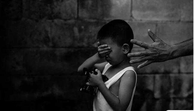 Κορονοϊός: Πόσο απειλητική είναι για την ανθρωπότητα η νέα μετάλλαξη Μ