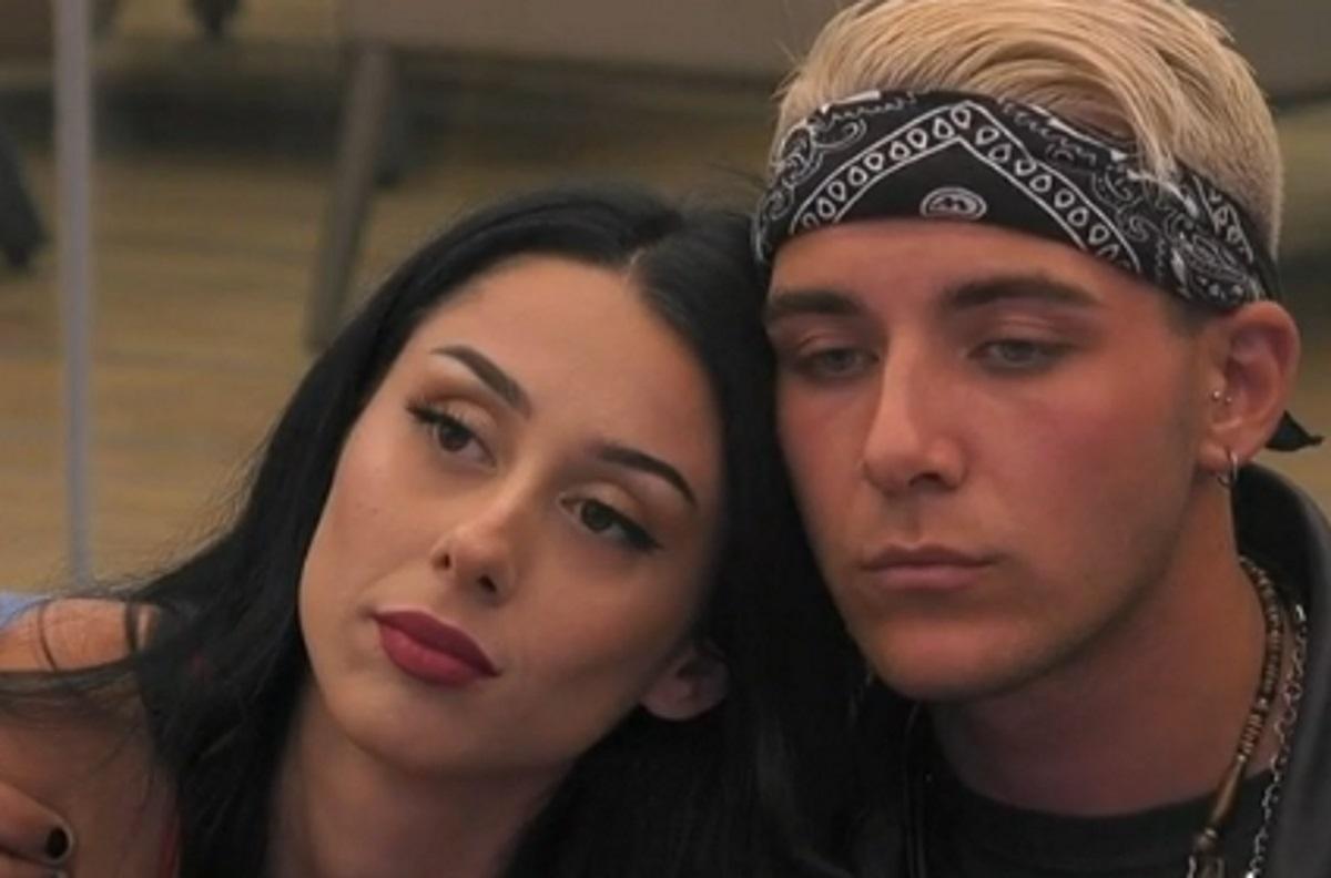 Big Brother: Ποιος αποχώρησε πρώτος – Η ηθοποιός που μπήκε στο σπίτι