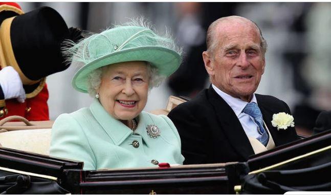 Πρίγκιπας Φίλιππος: Γιατί η διαθήκη του θα μείνει μυστική για 90 χρόνια