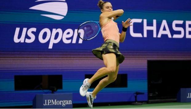 Στο Μεξικό ο τελικός του Race της WTA