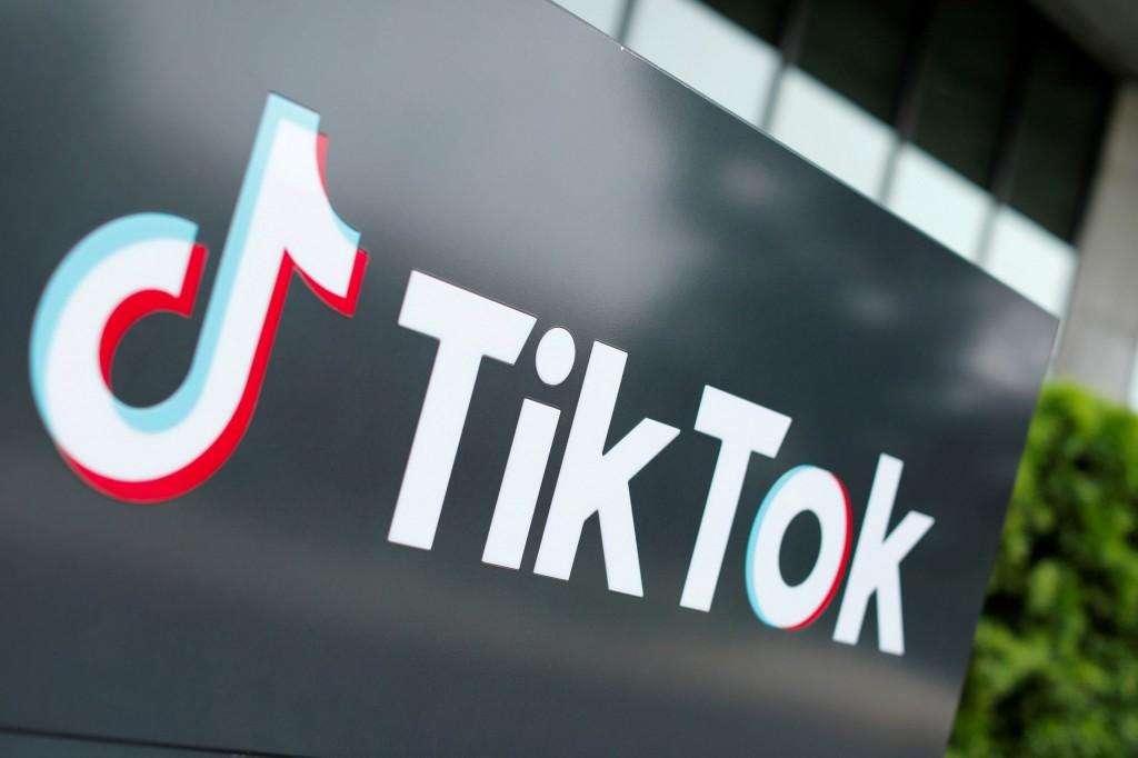 Tik Tok – Νέες έρευνες στην ΕΕ για τα δεδομένα των ανήλικων χρηστών