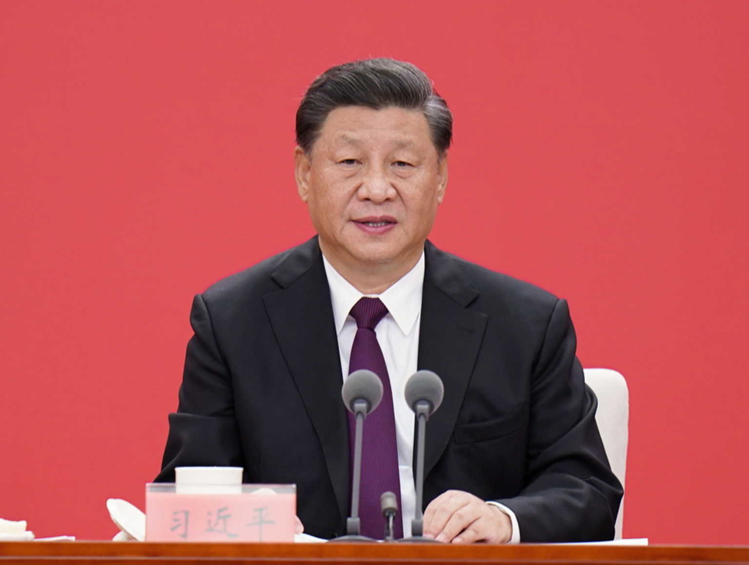 AUKUS: Η Κίνα αναζητά τρόπους να «ωφεληθεί» από τη συμφωνία – Ψάχνει δίοδο στο Αφγανιστάν