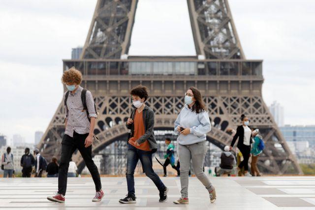 Πώς η Γαλλία βάζει φρένο στις απάτες των influencers