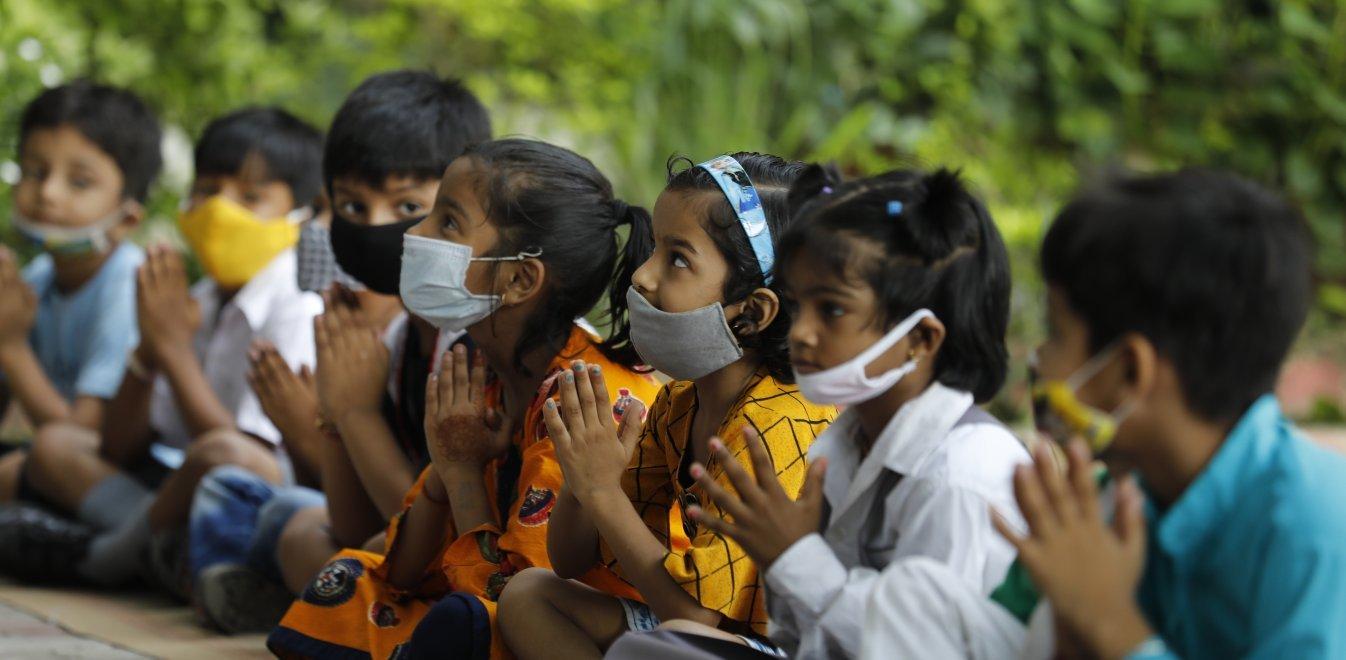 ΣτΕ: «Όχι» στην αναστολή του υποχρεωτικού εμβολιασμού των υγειονομικών