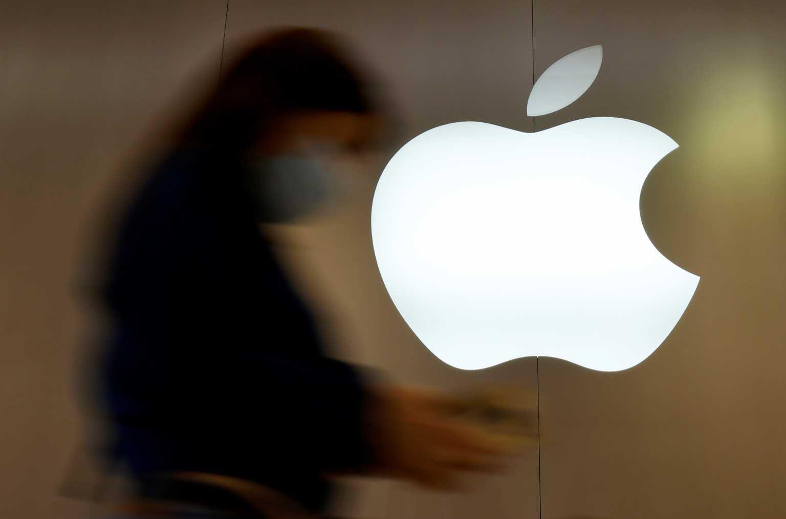 Apple: Στα «κάγκελα» για τους κοινούς φορτιστές σε smartphone, laptops και άλλες ηλεκτρικές συσκευές