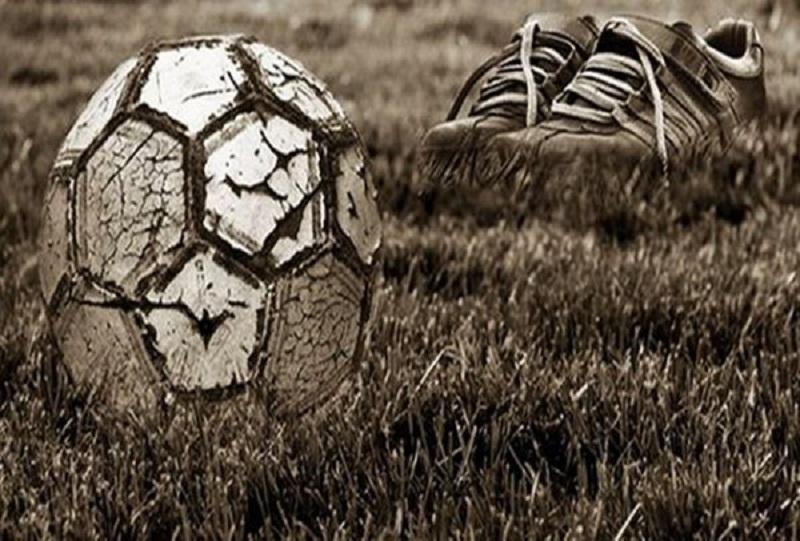 Σοκαριστικό επεισόδιο στην Κεφαλονιά – Ξυλοκόπησαν 14χρονο ποδοσφαιριστή μετά από αγώνα