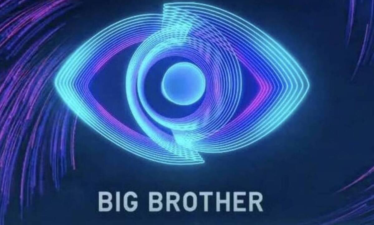 Big Brother: Τα πάνω – κάτω στο σπίτι – Οι τρεις νέοι παίκτες και η αποχώρηση (videos)