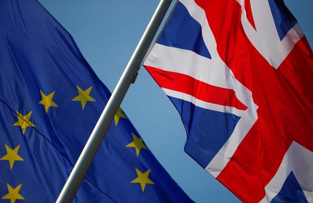 Brexit – Για «ψυχρή δυσπιστία» στις σχέσεις Λονδίνου-Βρυξελλών, προειδοποιεί βρετανός υπουργός