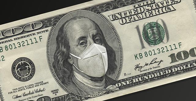ΗΠΑ – Ελλείψεις σε βασικά αγαθά «μπλοκάρουν» την οικονομία