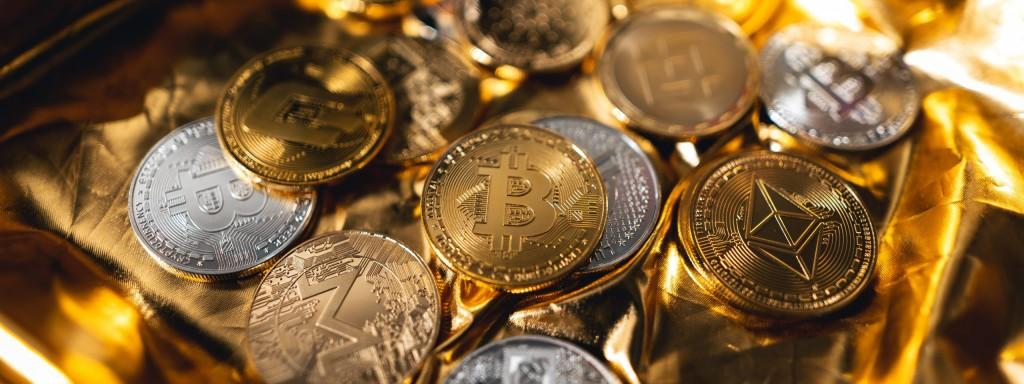 Βitcoin – Αναταράξεις μετά την απόφαση της Κίνας να απαγορεύσει τα κρυπτονομίσματα