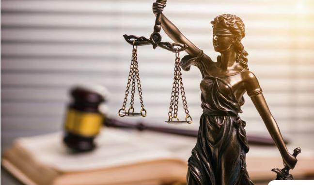 Κατερίνη: Με επίπληξη τιμωρήθηκε 18χρονος που έκανε σεξ με 12χρονη