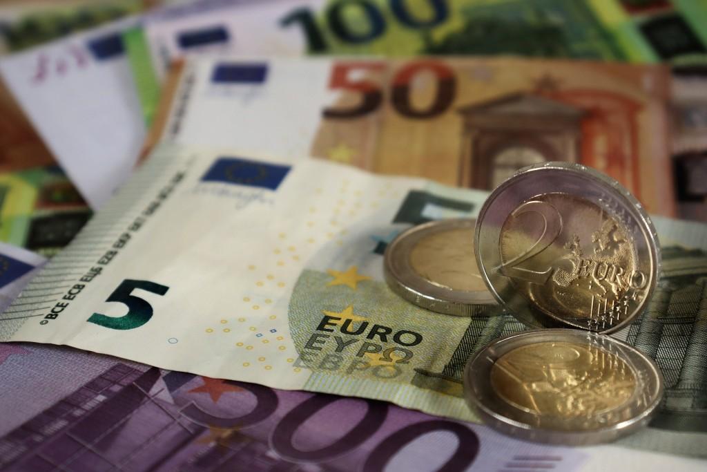 ΟΠΕΚΑ – Έρχονται πληρωμές 387 εκατ. ευρώ για 14 επιδόματα