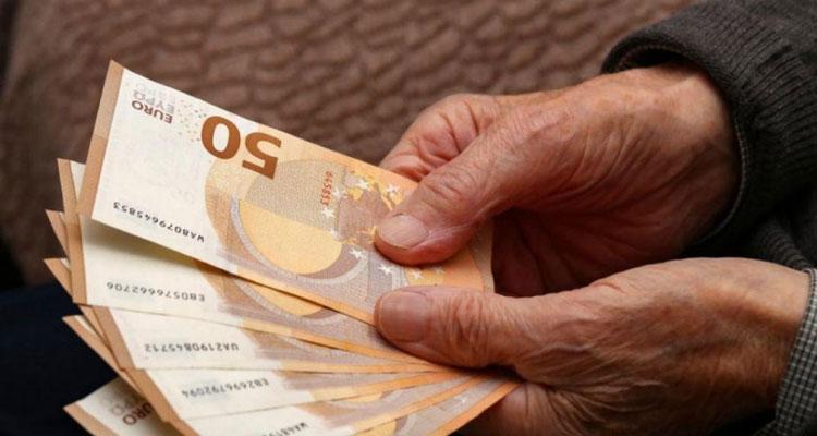 Αναδρομικά συνταξιούχων: Δυσάρεστη εξέλιξη για χιλιάδες δικαιούχους
