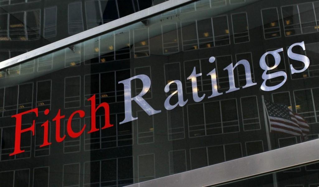 Fitch – Αναβάθμισε ομόλογα ελληνικών τραπεζών λόγω των προοπτικών της ελληνικής οικονομίας