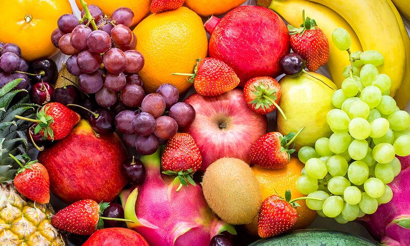 7 μύθοι για τα φρούτα που πρέπει να σταματήσετε να πιστεύετε (video)