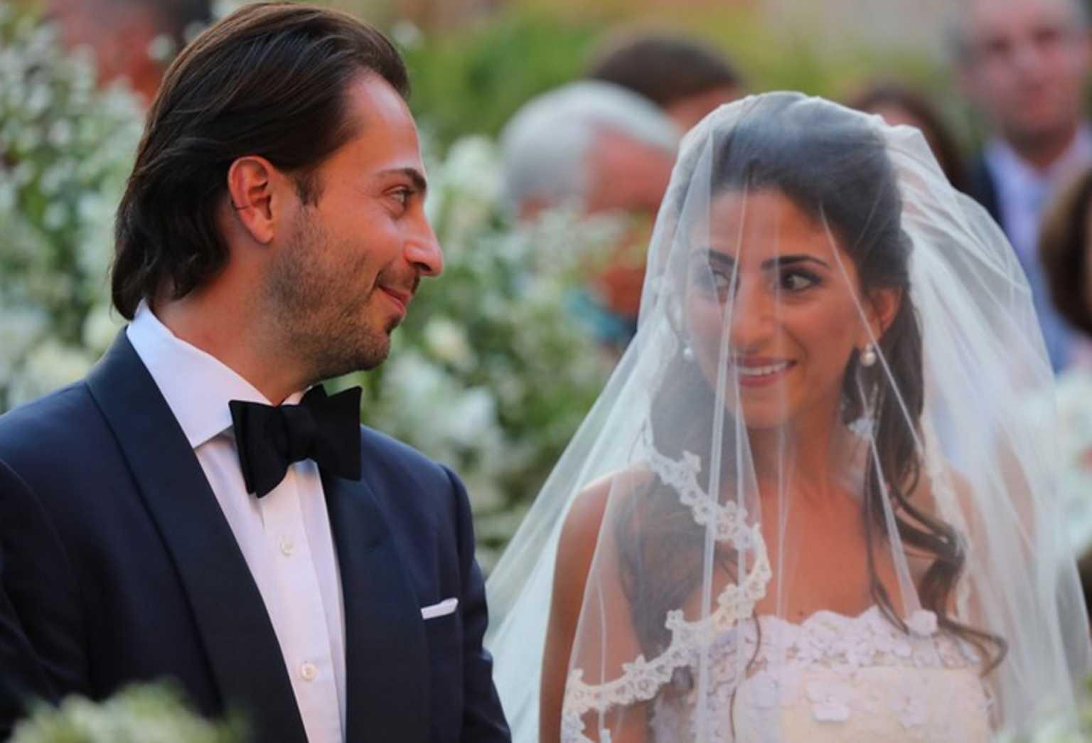 Η Κρήτη «αποχαιρετά» τον Μίκη Θεοδωράκη - Live εικόνα