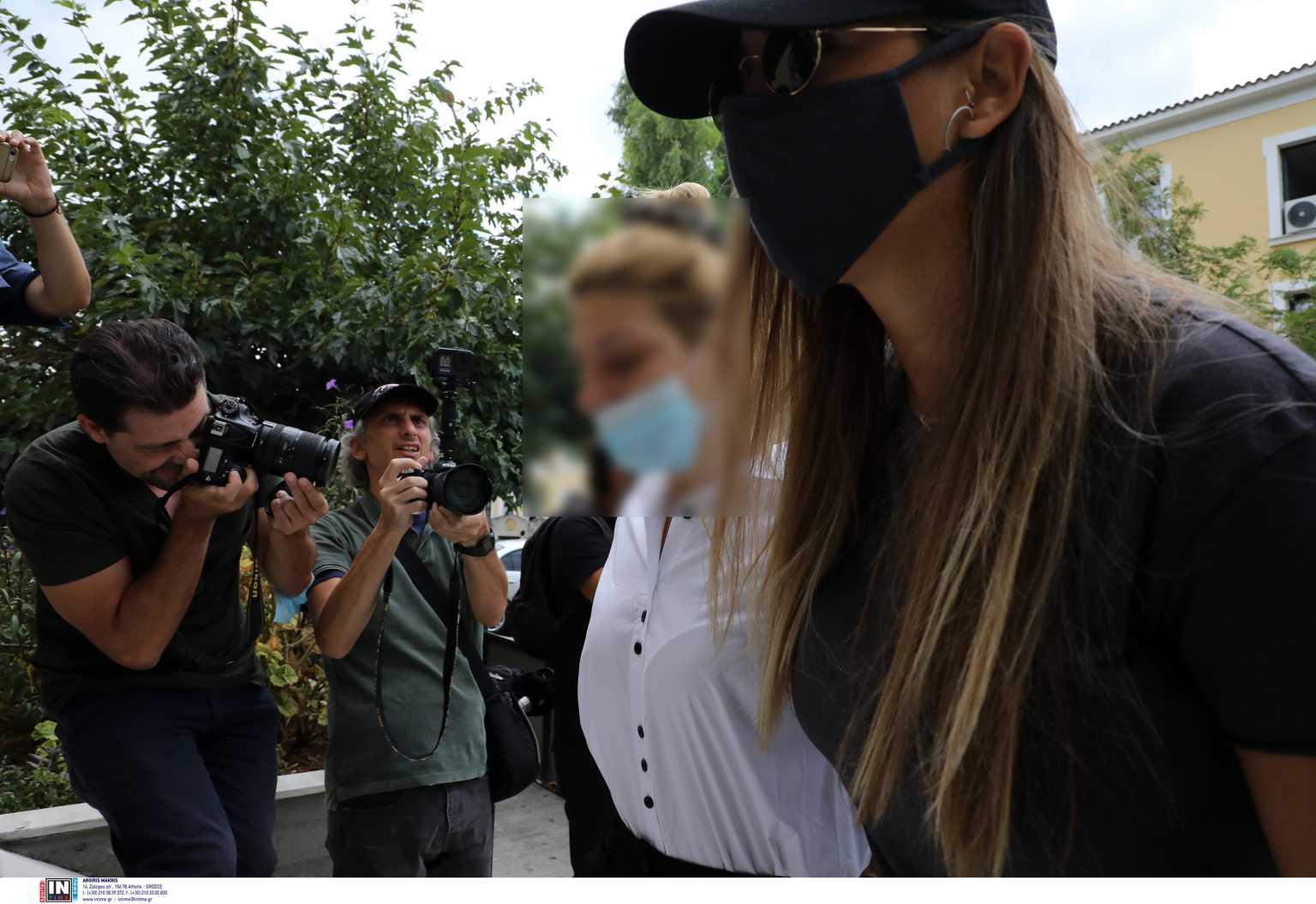 Ανάπλαση Σκορπιού: Επιχορήγηση 4.3 εκατ. ευρώ στον Ριμπολόβλεφ για το 5άστερο ξενοδοχείο