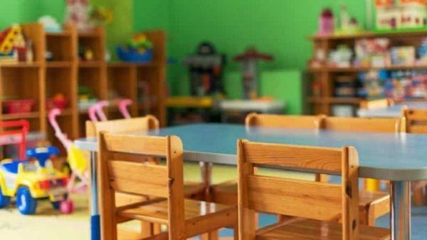 Βάρκιζα – «Ξέχασαν» κοριτσάκι 2 ετών σε σχολικό λεωφορείο – Έμεινε κλεισμένο στο όχημα για 4 ώρες
