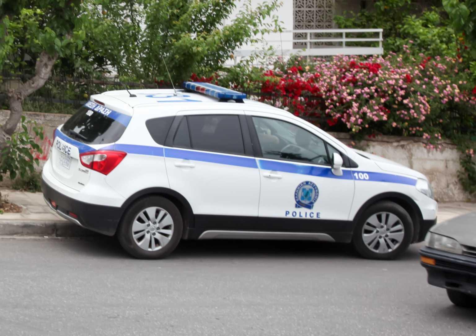 Θεσσαλονίκη: Κατηγορείται ότι εξέδιδε 17χρονη αλλά αφέθηκε ελεύθερη