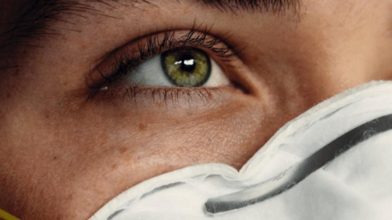 Τι φοβάται ο κορονοϊός