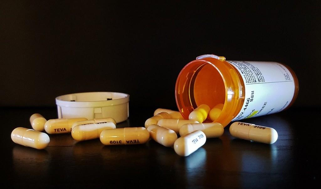 Ιβερμεκτίνη – Έκρηξη περιστατικών δηλητηρίασης από φάρμακο που «θεραπεύει τον κοροναϊό»