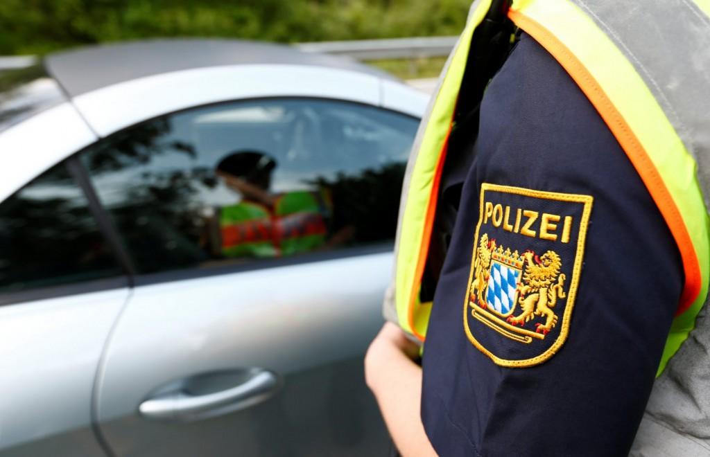 Γερμανία – Τον δολοφόνησε σε βενζινάδικο μετά από παρατήρηση για μάσκα