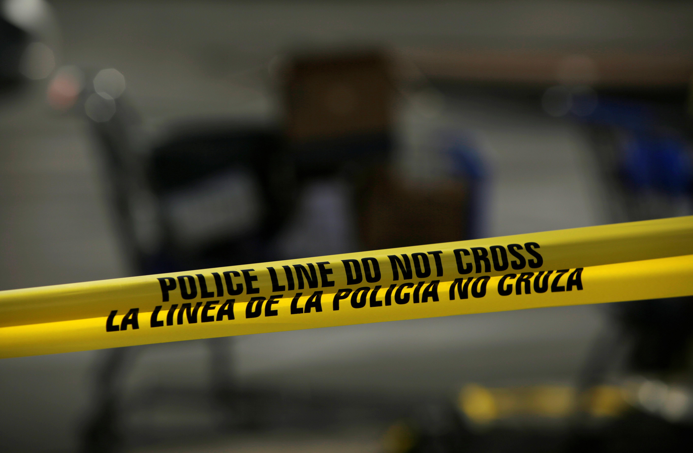 ΗΠΑ: Πυροβόλησαν και σκότωσαν έναν έφηβο ενώ περίμενε το σχολικό λεωφορείο