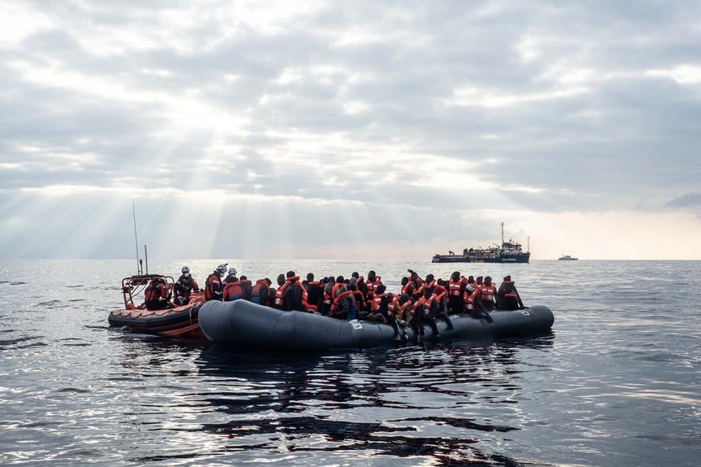 Τουρκία – Συνεχίζονται τα «παιχνίδια» με το προσφυγικό – Το Anadolu μιλά για επαναπροώθηση 6.000 μεταναστών από την Ελλάδα
