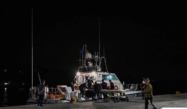 Θρίλερ με τη συντριβή του Τσέσνα στη Σάμο: Μάρτυρας κατηγορίας στη δίκη Νετανιάχου ο νεκρός επιβάτης