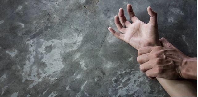ΕΟΔΥ: 2.729 τα νέα κρούσματα κορωνοϊού στην Ελλάδα - 177 εντοπίζονται στην Κρήτη