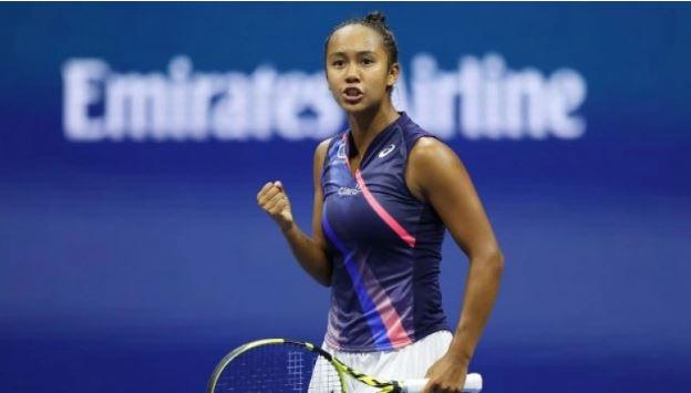 US Open: Αποκλεισμός σοκ της Οσάκα από την 18χρονη Φερνάντεζ (vid)