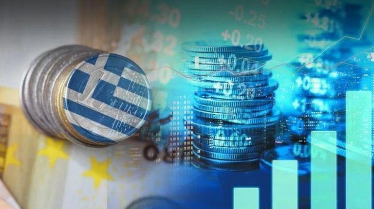 Ευρωβαρόμετρο – 6 στους 10 Έλληνες «βλέπουν» βοήθεια από το Ταμείο Ανάκαμψης
