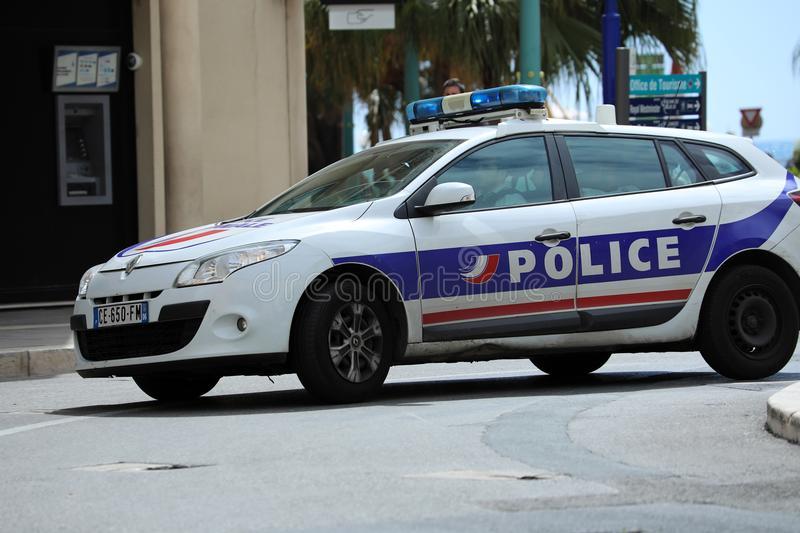 Γαλλία – Βρέθηκε αποκεφαλισμένο πτώμα – Ανθρωποκυνηγητό για ένοπλο ύποπτο