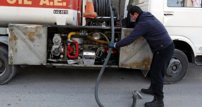 Πετρέλαιο θέρμανσης – Με τιμές – φωτιά ξεκινά η διάθεσή του – Πότε ανοίγει η πλατφόρμα για το επίδομα