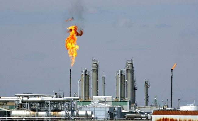Ισπανία – Ενεργειακή κρίση δίχως τέλος – 44% πιο ακριβός ο λογαριασμός του ρεύματος