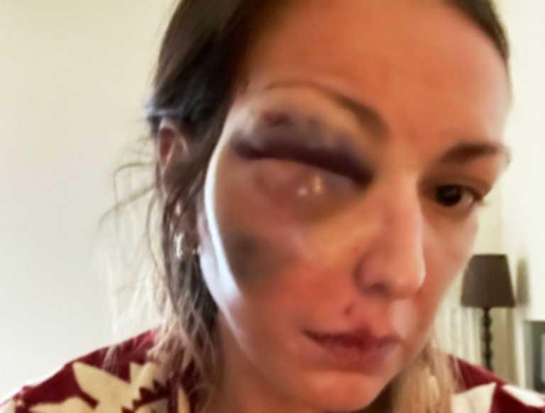 Κρήτη: Θύμα κακοποίησης η food blogger Στεφανία Τζαφέρη – Οι νέες πληροφορίες
