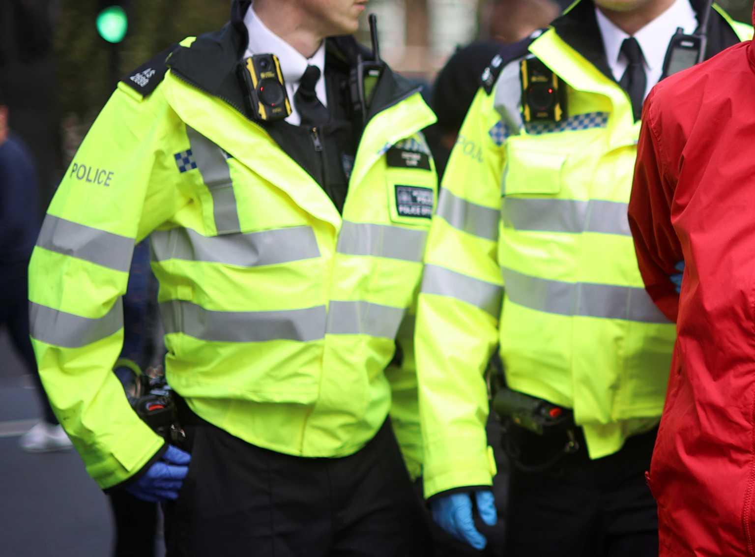 Βρετανία: Συνελήφθη ο άνδρας που μαχαίρωσε βουλευτή