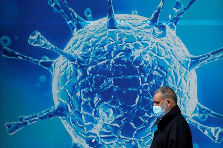 Κορονοϊός: Έρχονται στη χώρα μας τα μονοκλωνικά φάρμακα – Σε ποιους θα χορηγηθούν