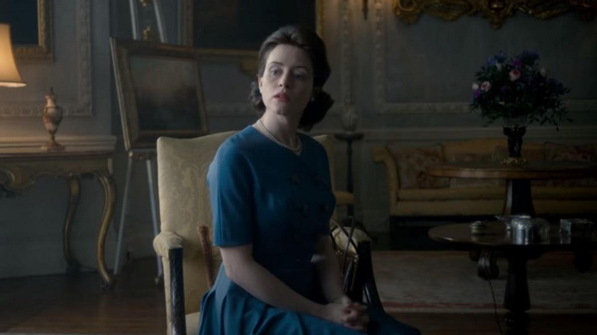 Κλερ Φόι: Μετά την βασίλισσα Ελισάβετ θα υποδυθεί και την διευθύντρια του Facebook