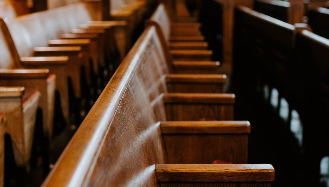 Ασήμι: Το Νοέμβριο η δίκη για τα ένοπλα περιστατικά το 2020