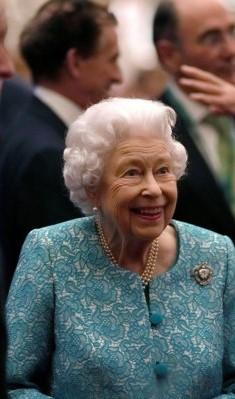 Bασίλισσα Ελισάβετ – Τι συμβαίνει με την υγεία της
