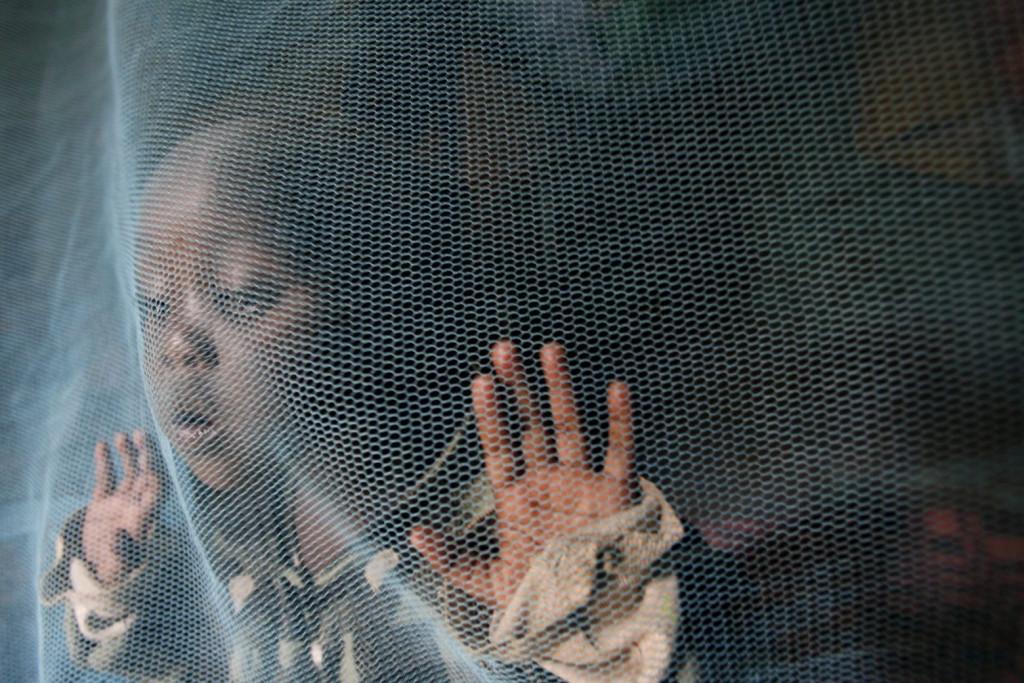 Πράσινο φως για το πρώτο εμβόλιο κατά της ελονοσίας – Ιστορική εξέλιξη για την Αφρική