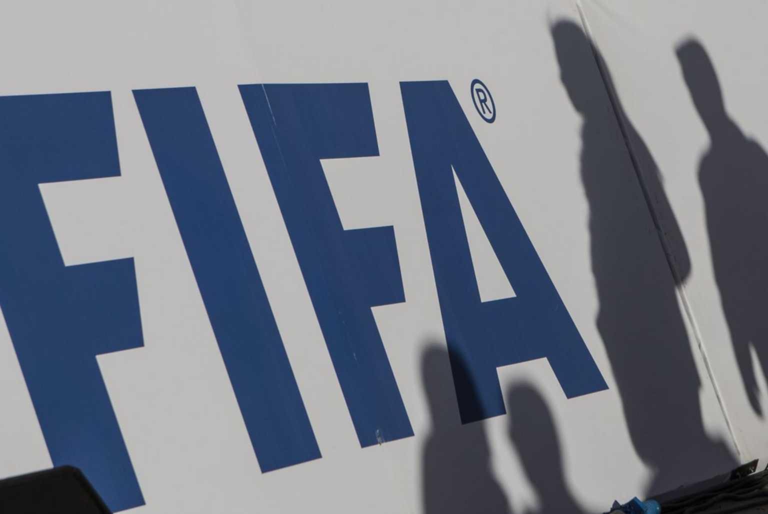 Η FIFA απομάκρυνε 100 παίκτριες από το Αφγανιστάν