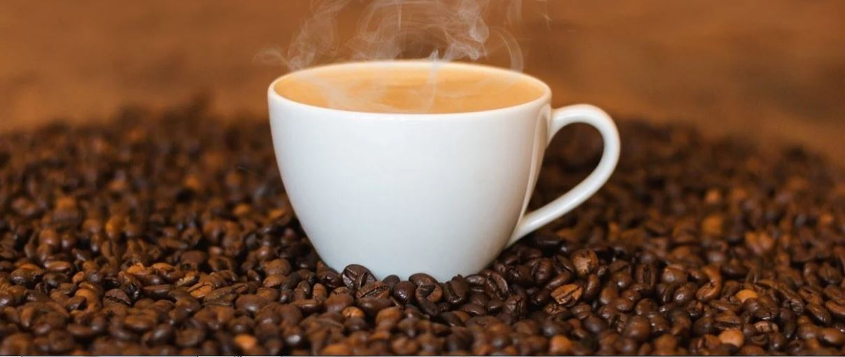 Παγκόσμια Ημέρα καφέ: Τρία φλιτζάνια την ημέρα, τον… διαιτολόγο κάνουν πέρα